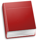 accessories-dictionary-2-custom.png