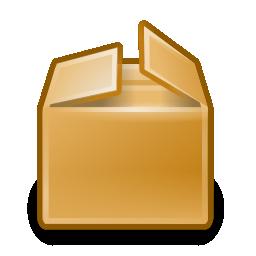emblem-package-2.png