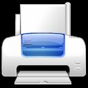 fileprint.png
