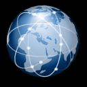 internet-web-browser-7.png