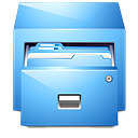system-file-manager-2.png