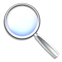 utilities-find-2.png