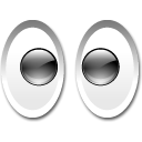xeyes.png